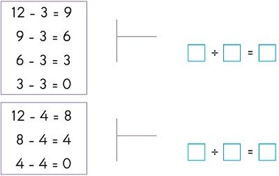 Matematik 2 Bolme Islemi Etkinligi 2